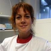 Turnbull,Dr Clare-Genomics England