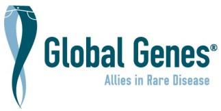global-genes-logo