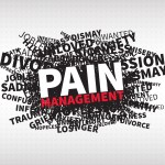 Pain_Management_square
