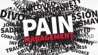 Pain_Management_square
