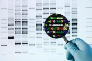 genetictest