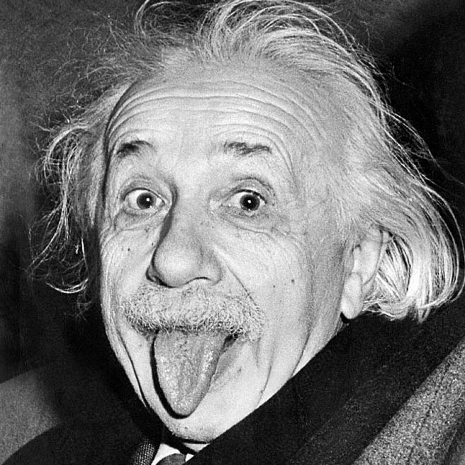 https://i1.wp.com/globalgenes.org/wp-content/uploads/2015/08/Einstein.jpg?fit=940%2C940&ssl=1