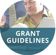 grant-guideline-button