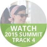 2014 Patient Summit & Corp Alliance