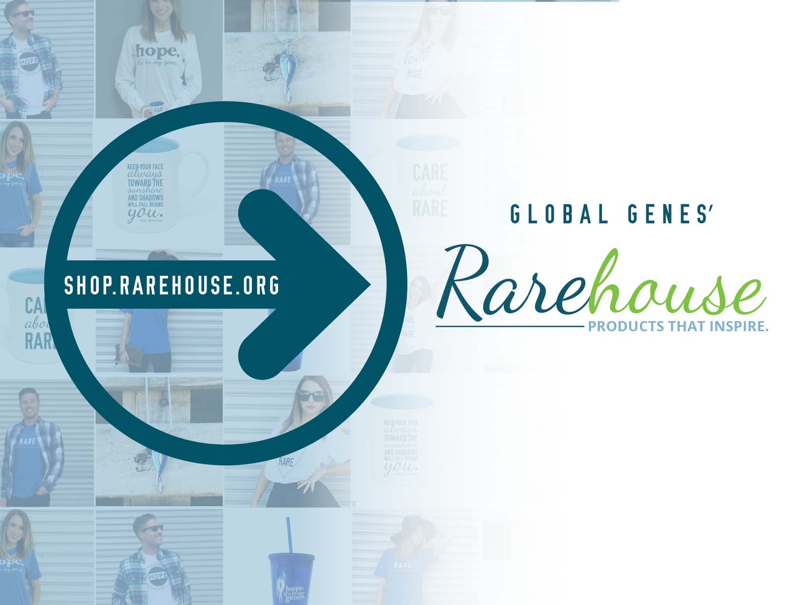 new-rarehouse-slider
