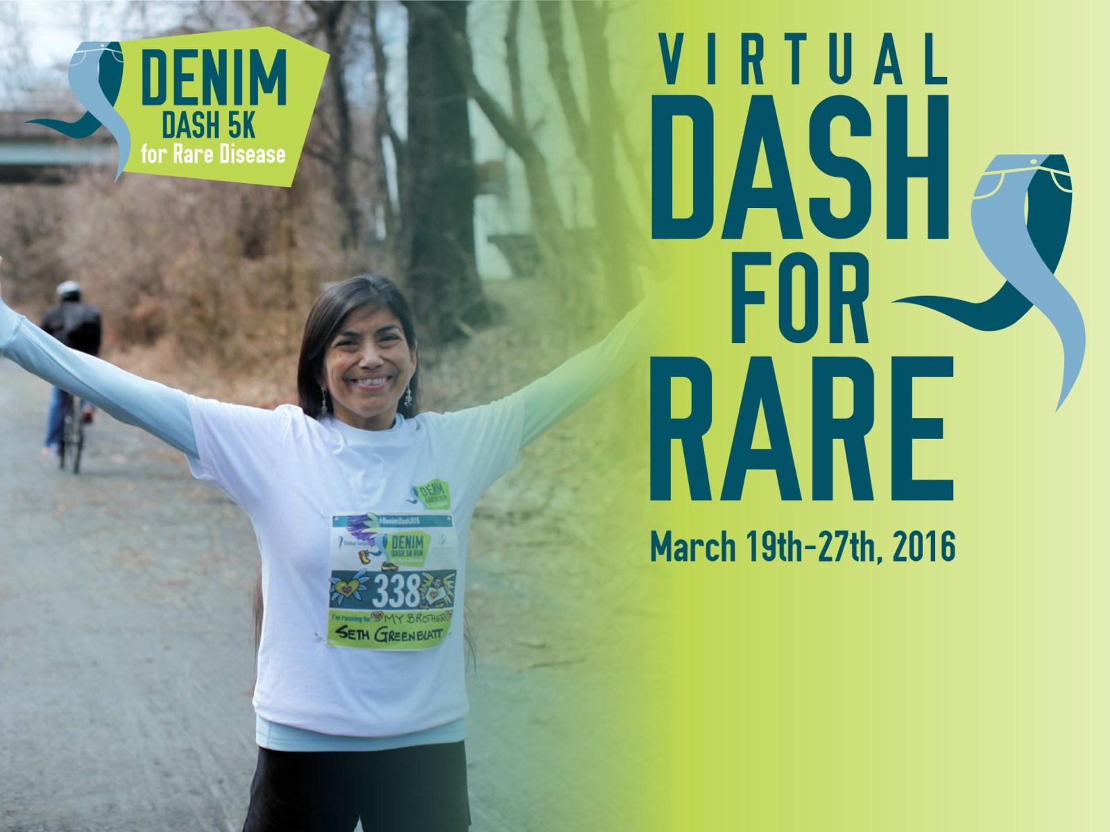 2016-denim-dash-website-slider-virtual