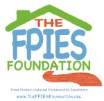 World Rare Disease Day: Create a Conversation about FPIES, a Rare Food Allergy