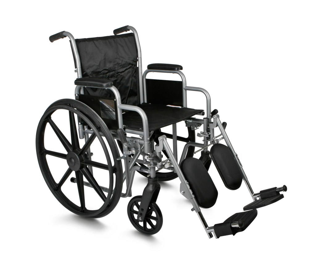 Excel-K1-Wheelchair-w-Removable-Arms-and-Detachab-d073b1b8-b424-2d10-1f94-88e6f00ca30e
