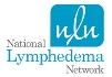 National Lymphedema Network International Conference in Dallas Starts August 31st , 2016