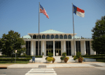 Rare Disease Day is Every Day NC Legislative Event