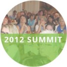 2012-summit-button