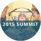 2015-summit-button