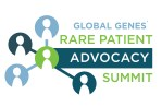 Global Genes, PlatformQ Health to Launch RareUniversity.com with Live Coverage from the 2016 RARE Patient Advocacy Summit