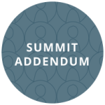 2016-summit-addendum-button