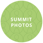 2016-summit-photos-button