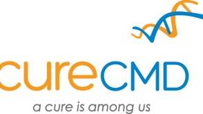cure_cmd_logo