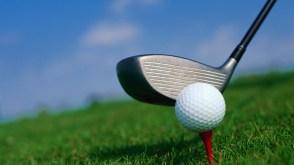 golf-41