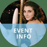 wam-event-button
