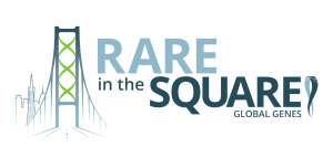 rare-in-the-square