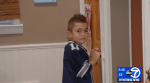 New Jersey Nursery Donates Christmas Tree Sales to Boys Battling Rare Disease
