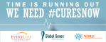 21st Century Cures Act passed by the House today, OPEN ACT dropped from bill