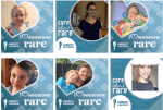 Celebrate World Rare Disease Day by Changing Your Profile Picture