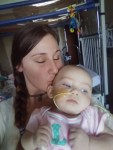 Parent's Make Sure Child Experiences the World Before Krabbe Disease Takes Hold