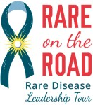 Global Genes and EveryLife Foundation Announce First-Ever RARE on the Road – Rare Disease Leadership Tour