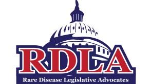 Rare Disease Legislative Advocates