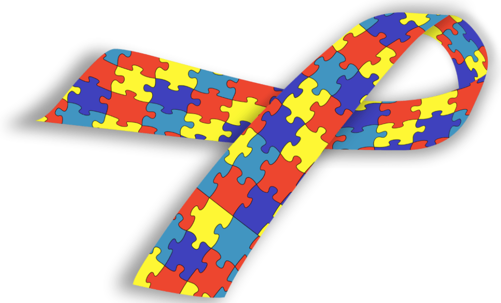 Parents Precision Medicine Genetics And Autism The Discovery Of