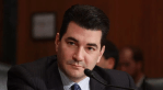 Gottlieb's Aggressive Plans to Streamline the Orphan Drug Review Process