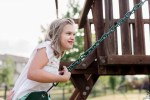 2q23.1 Diagnosis Leads Mom to Start Online Boutique for Daughter's Future