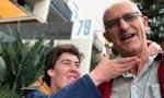 Rare Leader: James O'Brien, President of Prader-Willi Syndrome Australia