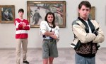 Ferris Bueller and the Cost of Pivotal Clinical Trials