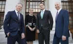 A $400 Million Investment Seeks to Turn Ireland into a Genomics Hub