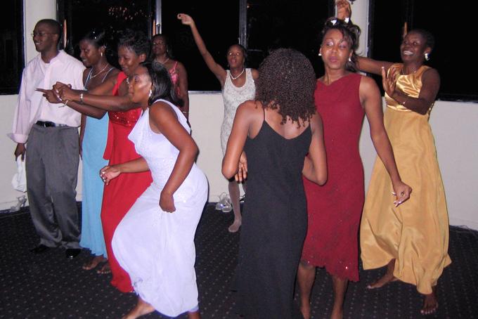 Jamaica-wedding-dancers-H