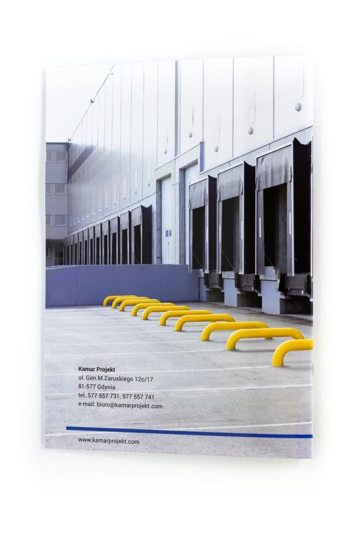 katalog produktowy okładka tył