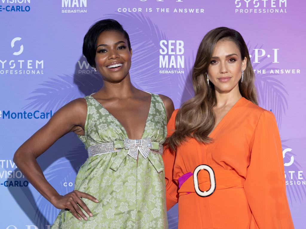 59th Monte Carlo TV Festival : TV Series Party