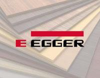 menu-egger-title-img