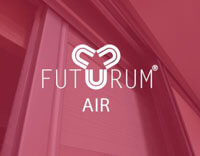 menu-futurum-air-title-img