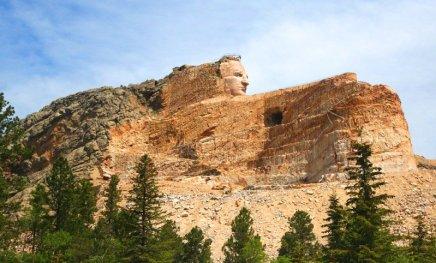 Crazy Horse 2 copy