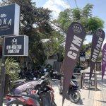Loka Gym Lombok