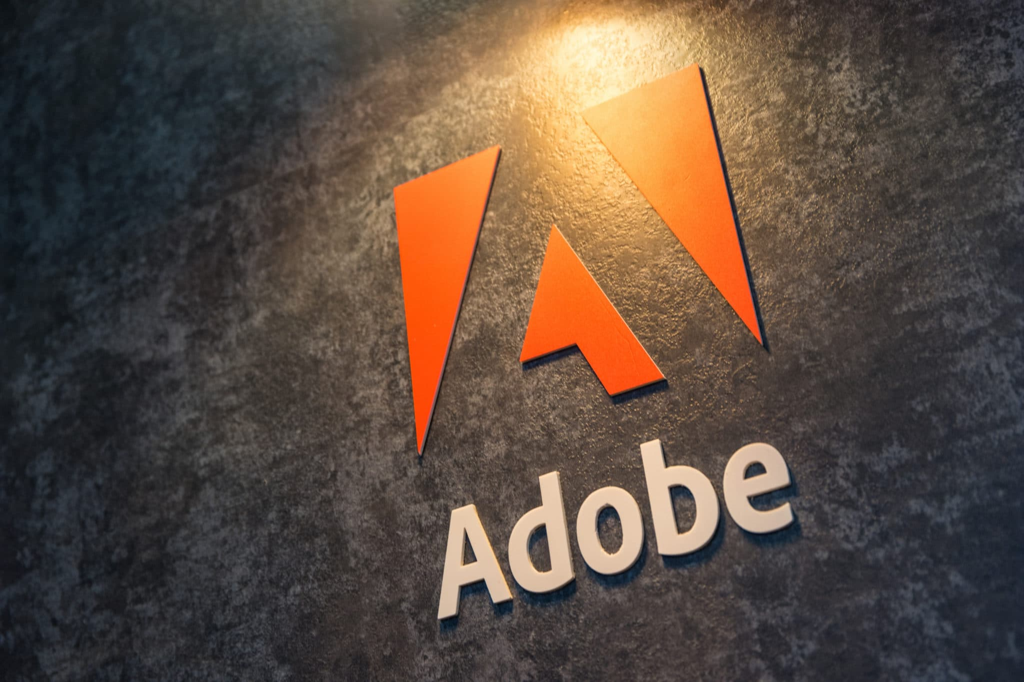 adobe updates fix 47 major security vulnerabilities