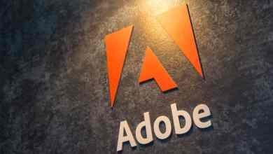 adobe-security update