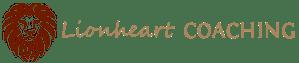 Lionheart-Coaching-Logo1