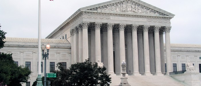 Supreme Court Amicus Brief: Whole Woman's Health v. Cole