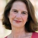Nancy Lutkehaus