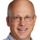 Niels Frenzen