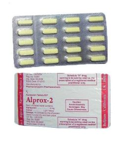 Alprox 2mg, Alprox 2mg Online, Alprox Alprazolam Online, Buy Alprox, Buy Alprox 2mg, Buy Alprox 2mg pills online, Buy Alprox Online, order Alprazolam Online