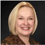 Dr. Diane Vines, Advisor for Nursing Issues | Global Health Promise